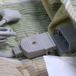 Cách sử dụng chăn điện an toàn